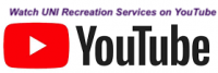 Watch UNI Recreation Services on YouTube